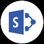 sharepoint online microsoft office 365